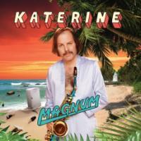 Magnum | Katerine (1968-....). Compositeur