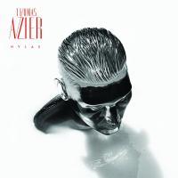 Hylas Thomas Azier, chant, instruments divers