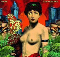 Psycho tropical Berlin | Femme (La). Musicien
