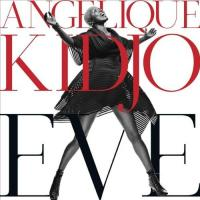 Eve Angélique Kidjo, chant