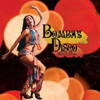 Bombay disco - Disco hits from Hindi films 1979-1985