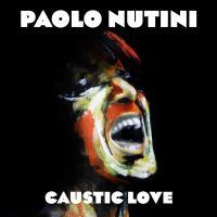 Caustic-love