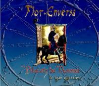 Blacatz de Proenza : lo gran guerrier / Flor Enversa  