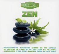 Zen | Dri, Nicolas. Compositeur