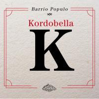 Kordobella Barrio Populo, groupe voc. et instr.