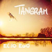 Echo ego
