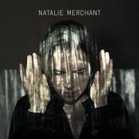Ladybird Maggie said Texas... Natalie Merchant, chant