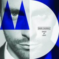 Speed of light Mark Daumail, chant, guitares, piano