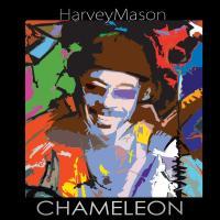Chameleon | Mason, Harvey (1947-....)