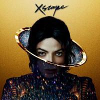 Xscape Michael Jackson, chant