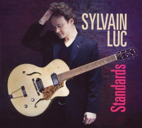 Standards | Luc, Sylvain