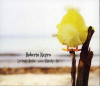 Loving suite pour Birdy So Roberto Negro, piano, comp. Elise Caron, chant, flûte Theo Ceccaldi, violon, alto Federico Casagrande, guitare... [et al.] Xavier Machault, textes