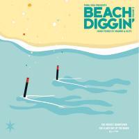 Beach diggin' vol. 2
