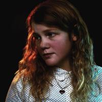 Everybody down Kate Tempest, chant, slam