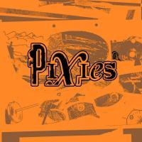 Indie Cindy   Pixies. Musicien