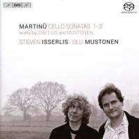 """Afficher """"Sonates pour violoncelle et piano"""""""