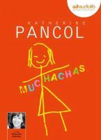 Muchachas | Pancol, Katherine (1949-...)