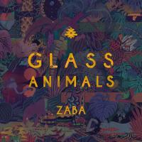 Zaba | Glass Animals