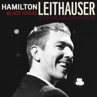 Black hours Hamilton Leithauser, chant, guit.