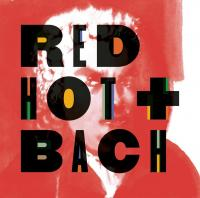 RED HOT + BACH / prod. John Carlin | Thile, Chris
