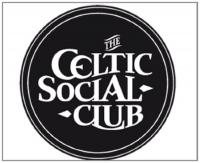 Celtic Social Club | Celtic Social Club (The)