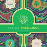 44eme Festival Interceltique de Lorient | Lunasa. Musicien