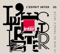 L' esprit Inter , vol. 1 : le son de France Inter / Isaac Delusion | Sohn. Compositeur