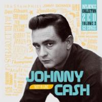 Next in line / Johnny Cash |