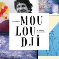 Hommage à Mouloudji En souvenirs des souvenirs... Mouloudji, aut., comp. Louis Chedid, Annabelle Mouloudji, Grégory Mouloudji, Alain Chamfort... [et al.], chant