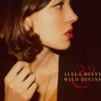 Alela Diane & the Wild Divine / Alela Diane, comp. & chant | Alela Diane (1983-....). Compositeur. Comp. & chant