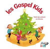 Noël des enfants du monde