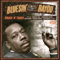 Bluesin' by the Bayou / Lightnin' Slim | Lightnin' Slim (13 mars 1913, St. Louis, Missouri - 27 juillet 1974, Detroit, Michigan). Chanteur