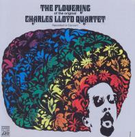 "Afficher ""flowering (The)"""