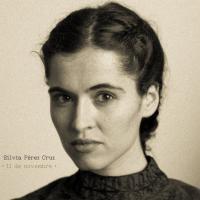 11 de noviembre Silvia Pérez Cruz, chant, guitare