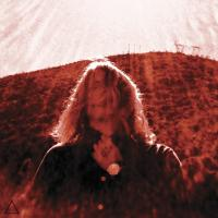 Manipulator Ty Segall, chant, guitare
