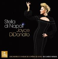 """Afficher """"Stella di Napoli"""""""