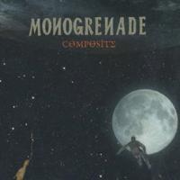 Composite Monogrenade, groupe voc. et instr.