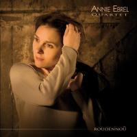 Roudennou | Ebrel, Annie (1969-....). Compositeur