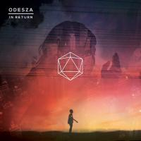 In return Odesza, duo instr.
