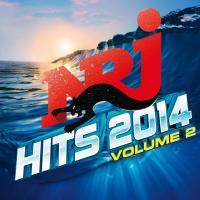 NRJ hits 2014, vol. 2 / Coldplay | Sia (18 décembre 1975, Adelaide, Australie - ). Chanteur