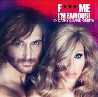 F*** me I'm famousIbiza mix 2012 by Cathy & David Guetta