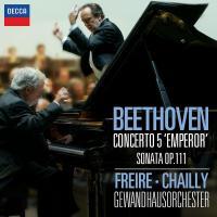 Concerto N°5