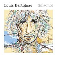 Suis-moi Louis Bertignac, chant, guitares, banjo, piano