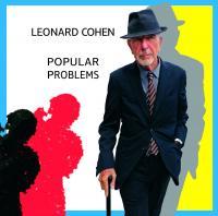 Popular problem