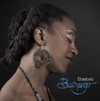 Ebaébaïo | Bluemango. Musicien
