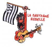 Bretagne rebelle (La) | EV