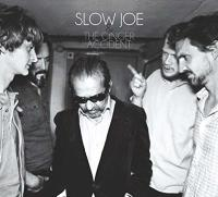 Lost for love / Slow Joe, chant | Slow Joe. Chanteur. Chant