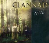 Nadur Clannad, groupe voc. et instr.