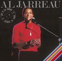 Look to the rainbow / Al Jarreau, chant   Jarreau, Al. Interprète