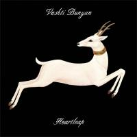 Heartleap Vashti Bunyan, chant, guitare